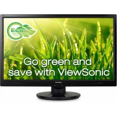 купить монитор Viewsonic VA2445-LED