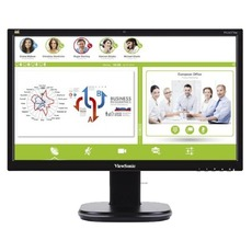 купить монитор Viewsonic VG2437mc-LED